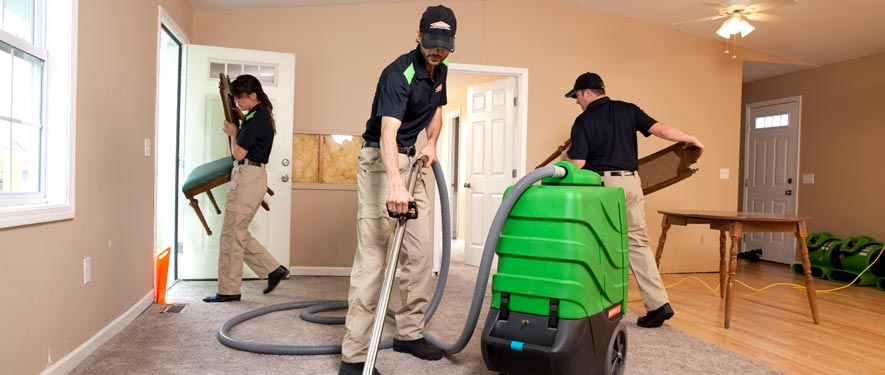 Kenilworth, IL cleaning services
